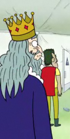 File:Ice king regular show XD.png