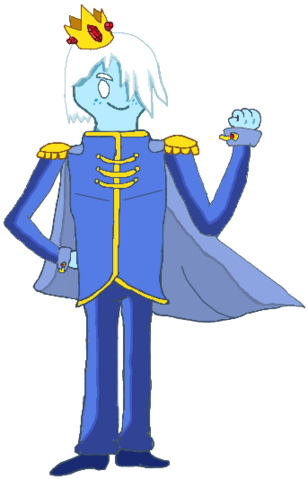 File:Ice Prince.png