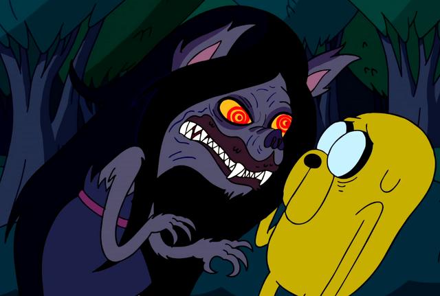 File:Marceline and jake.PNG