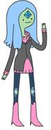 Lake Princess Outfit 4