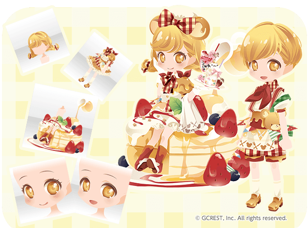 File:@games 10th anniversary project 02 moenacafe limiteditem collab.png