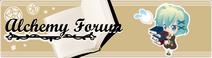 Alc banner alcforum