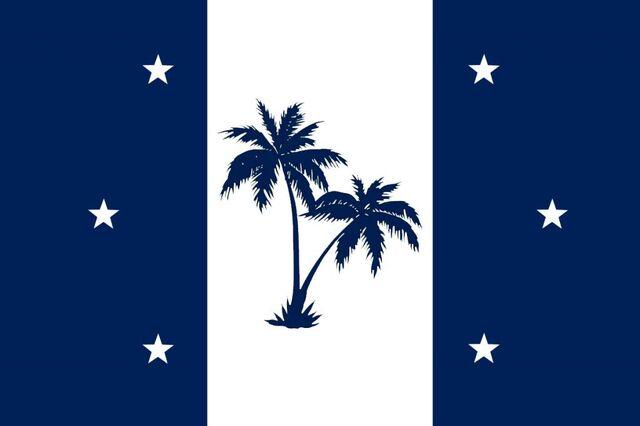 File:The Oasarian flag..jpg