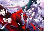 Scene-of-Hungry-Ghost-kami-kitsune-okami-realm-31632909-930-659