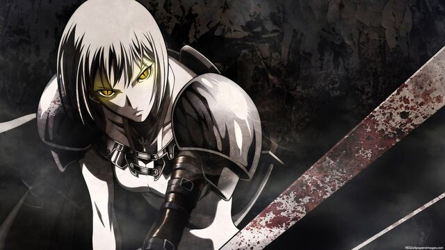 File:Anime-Angry-Girl.jpg