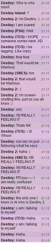 File:The story of all the destinys pt. 2.JPG