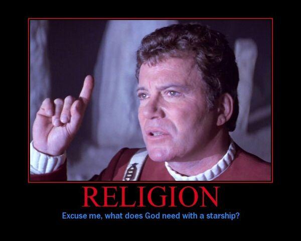 File:Religion.jpg
