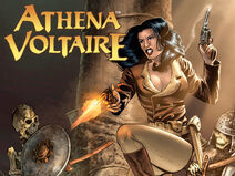 Athena Voltaire Wiki Main Page Photo 1