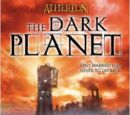 Atherton: The Dark Planet