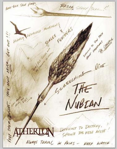 File:Nubian.PNG