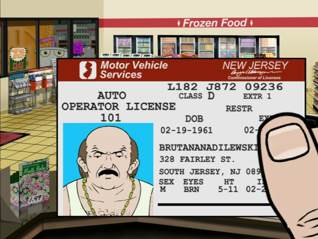 File:Carl's Drivers License.png