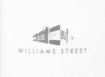 Williams Street 1st Version