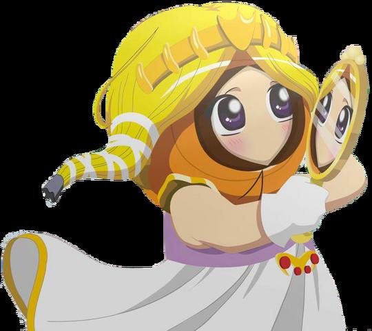 File:Princess Kenny .png