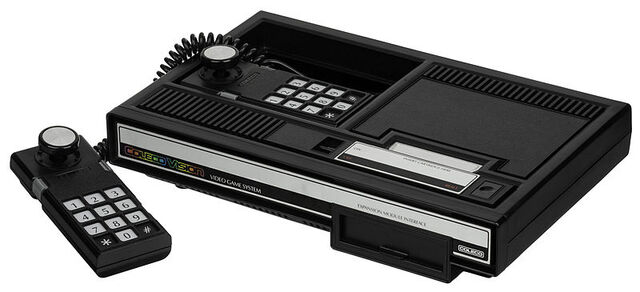 File:ColecoVision-wController-L.jpg