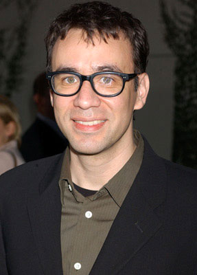 File:Fred Armisen.jpg