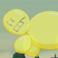 File:Balloonenstein.jpg