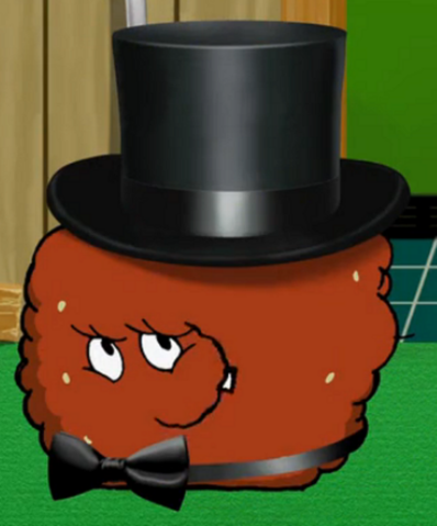 File:.028 Magic Meatwad & Zachary.PNG