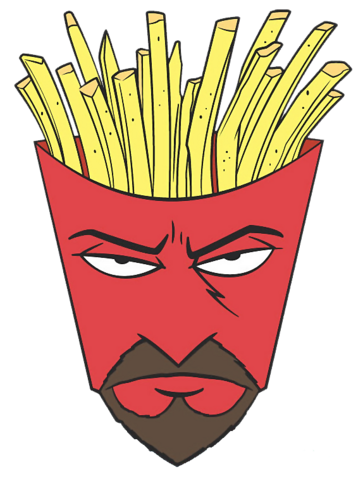 File:AthfFrylock2.png