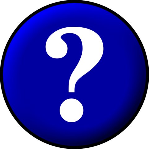 File:Circle-question-blue.png