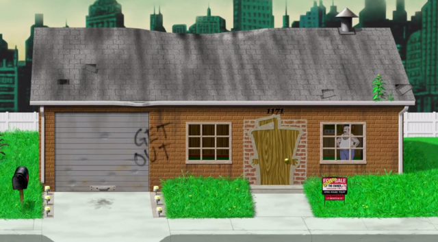 File:Aqua Teen house.png