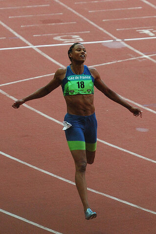 File:Marion Jones.jpg