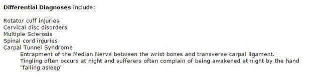 File:PTOS Differential Diagnosis.jpg
