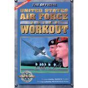 USAFeliteworkout