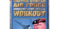 The Official United States Air Force Elite Workout