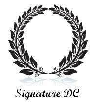 File:SigDC 0 4.jpg