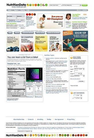 File:Nutritiondatascreenshot.jpg