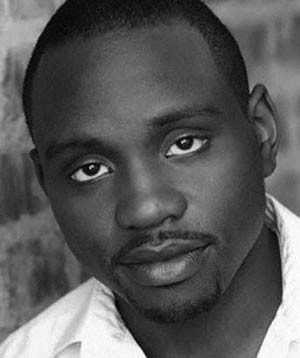 File:Brian-tyree-henry-actor-bio.jpg