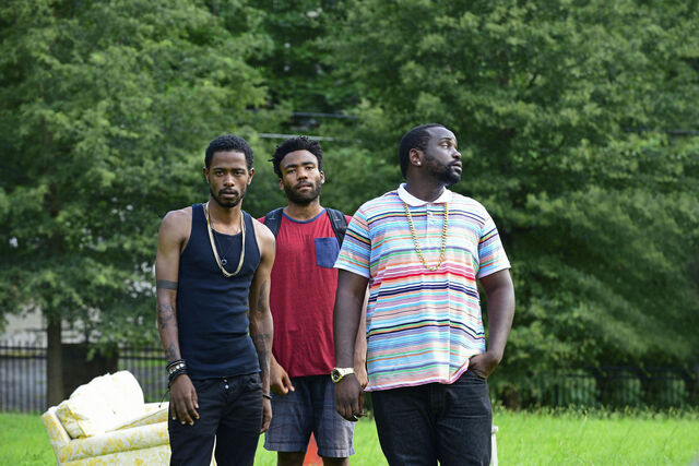 File:Donald-glover-brian-henry-keith-stanfield.jpg