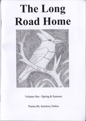 The Long Road Home 1