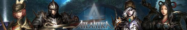 Atlanticaonlinebanner