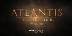 Atlantis title