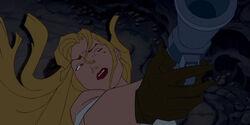 Helga02