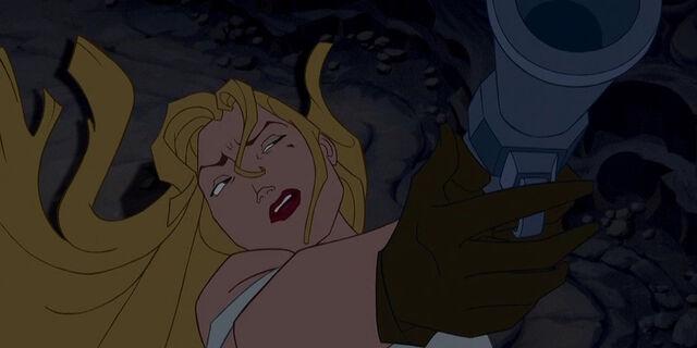 File:Helga02.jpg