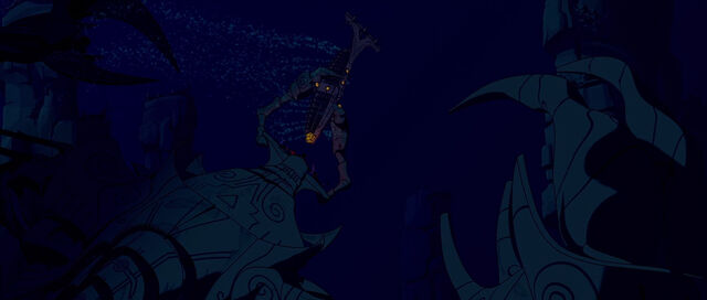 File:Atlantis-disneyscreencaps com-2629.jpg