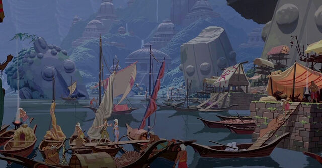 File:Atlantis City.jpg