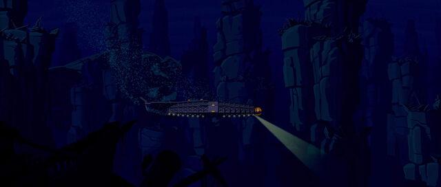 File:Atlantis-disneyscreencaps com-2510.jpg
