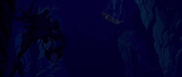 File:Atlantis-disneyscreencaps com-2571.jpg