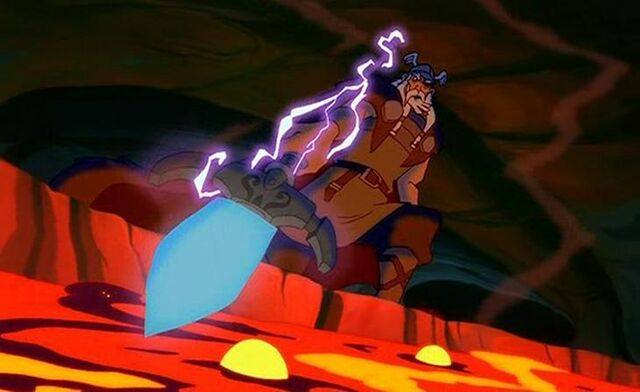 File:Atlantis-milos-return-disneyscreencaps com-7611.jpg