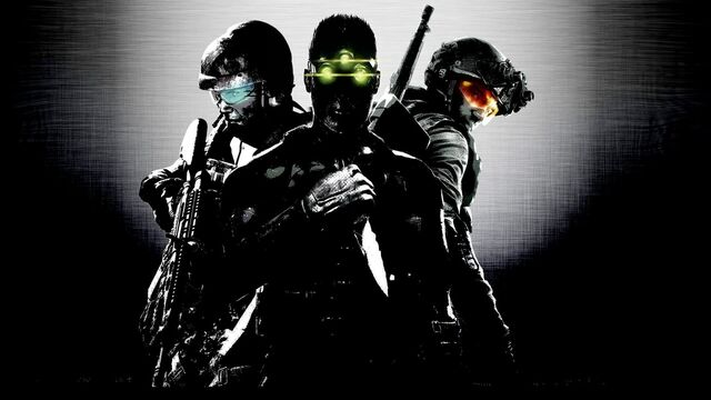 File:Hd-future-with-motive-special-force-backgrouns-team-der-forces.jpg