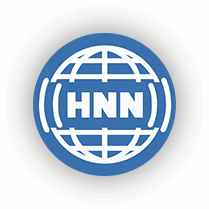 File:HNN-Icon.png