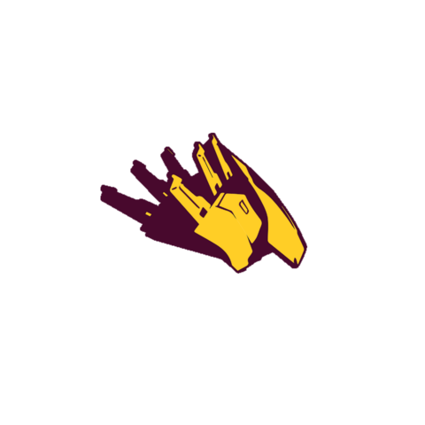 File:Huntress-Emblem.png