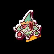 Egg-Emblem