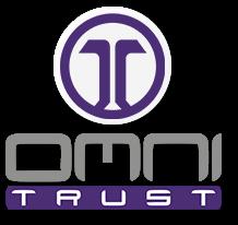 File:Omni Trust-Logo.png