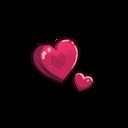 Overcon-Heart