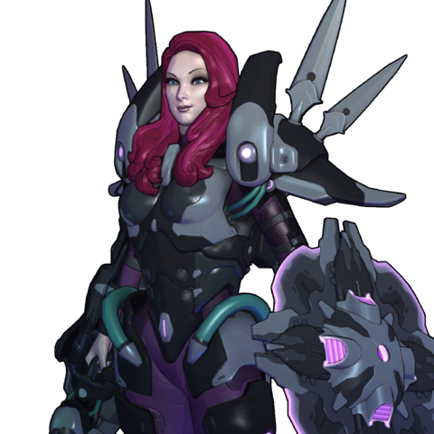 File:Brynn-Style-Valhalla.png