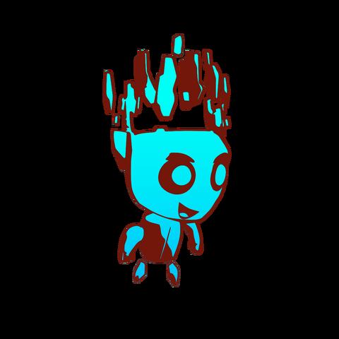 File:Quirky-Emblem.png
